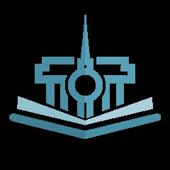 Hauptstadt.Info