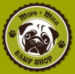 Mops & Miez BARF Shop Berlin Weißensee